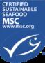 OLVEA Fish Oils - Responsible Sourcing - Sustainability - MSC Chain of Custody