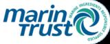 Marine Trust