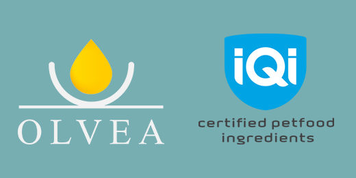 OLVEA joins forces with IQI to become stronger together 1