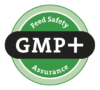 GMP+ Feed safety