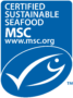 OLVEA - Marine Stewardship Council - Certified sustainable seafood and omega 3 fish oils